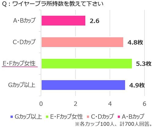 図表1_sub4