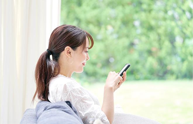 2人に1人がエンタメツールを利用して韓国語を勉強【語学学習に関する調査】
