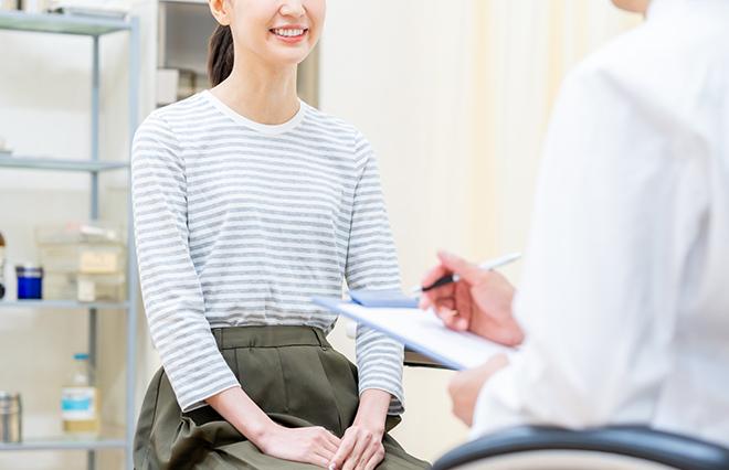 逆流性食道炎かも…病院ではどう診断する? 【専門医に聞く】