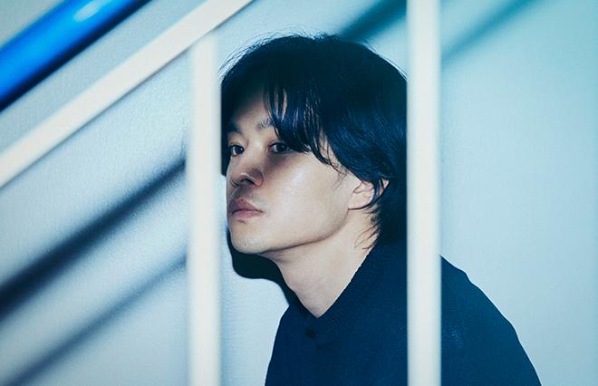 池松壮亮「人とどうつながっていけるかを模索」『アジアの天使』が今、公開される意味