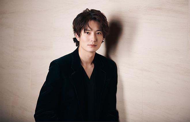 岡田将生『ドライブ・マイ・カー』との出会いで、芝居への思いを再確認