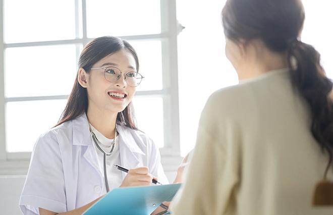 逆流性食道炎の検査法…食道のpHと内圧で何がわかる?【専門医に聞く】