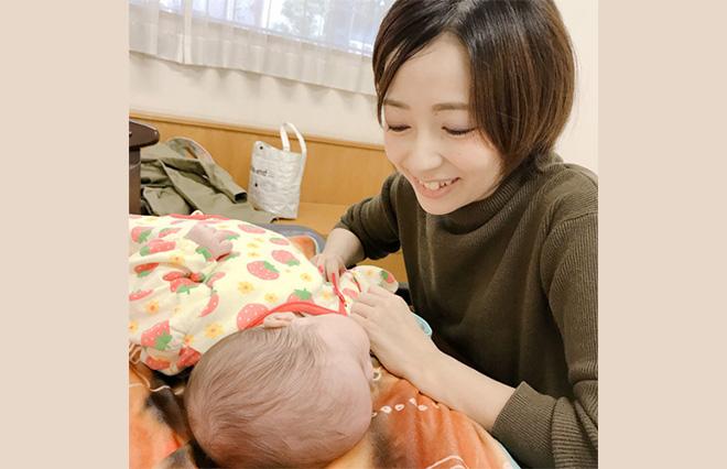 生後すぐの我が子を乳児院に預けた日々のこと【7月記事ランキング】