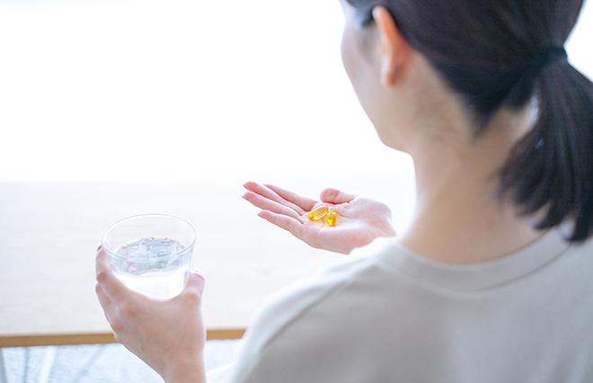 高血圧の治療法…具体的な生活習慣の改善指針と薬は?【臨床内科専門医が教える】