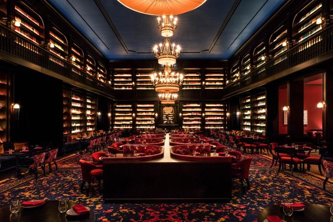 MGM Resorts International®