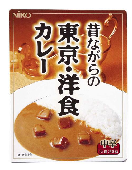 yoshoku