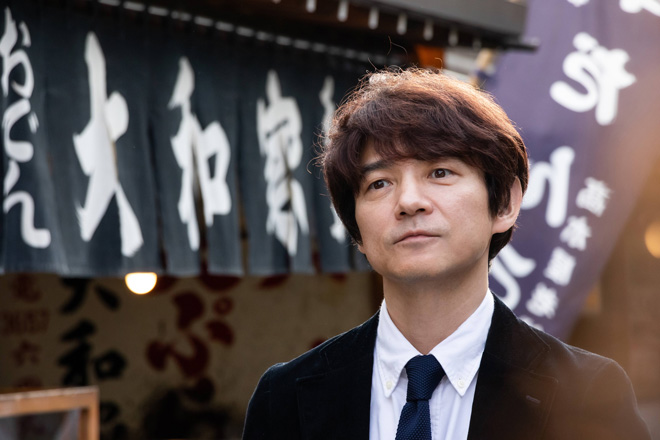 ©2019 松竹株式会社