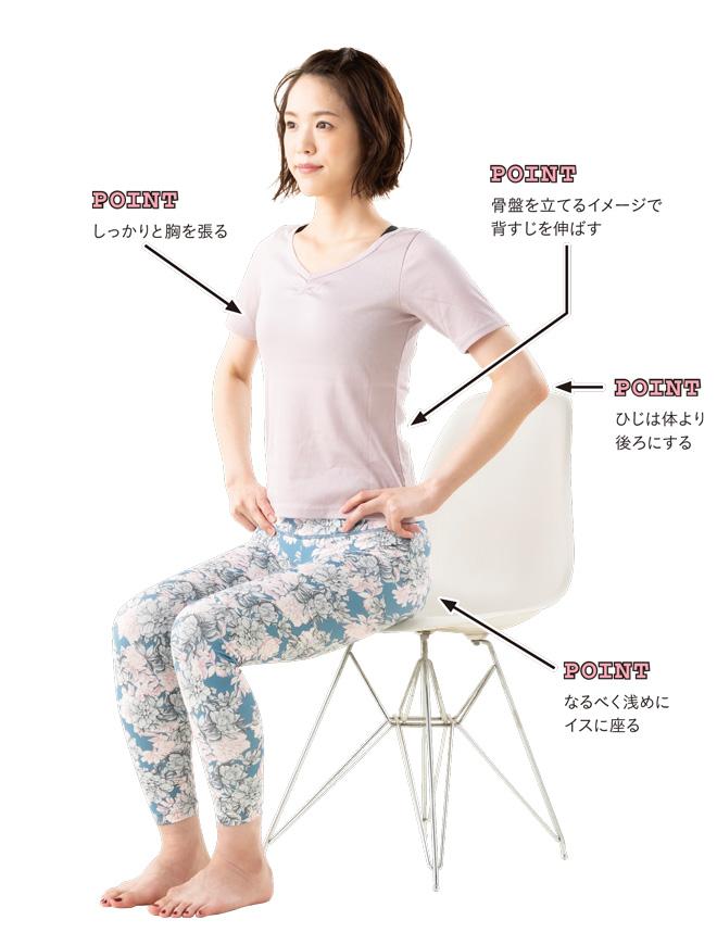 3-1yotsu