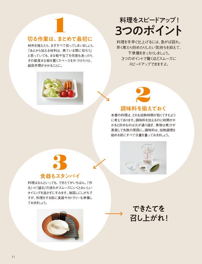 『究極のはしょり飯』本文-(1)-11
