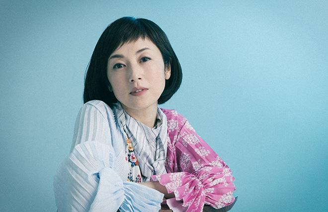 高岡早紀「もっと嫌われる役だと思ったけれど…」映画『リカ』インタビュー